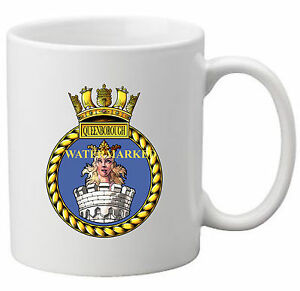 HMS-QUEENBOROUGH-COFFEE-MUG