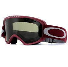 50862ffe22 item 2 Oakley Ski Goggles O2 XM OO7066-50 Port Sharkskin Dark Grey -Oakley  Ski Goggles O2 XM OO7066-50 Port Sharkskin Dark Grey