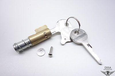 10mm Lenkradschloss Kreidler Florett K54 NEU *