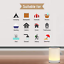 LED-Wireless-Bluetooth-Speaker-Portable-Touch-Colour-Changing-Night-Lamp-Hanging thumbnail 10