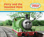 Percy and the Haunted Mine by Rev. W. Awdry (Hardback, 2006)