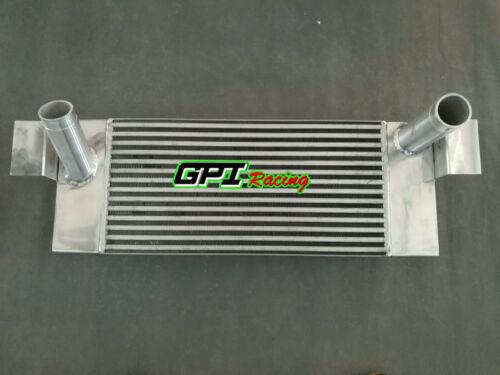 FMIC Aluminum Turbo Intercooler for Dodge Neon SRT4 SRT-4 2003-2005 2004 BOLT-ON