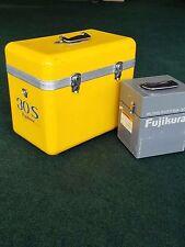 Fujikura 30S Fusion Splicer for Fiber Optic with Hard Case
