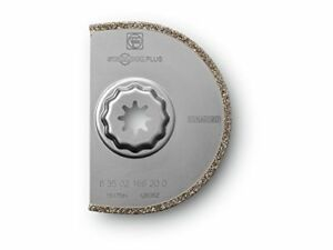 Fadenschere vollmetallisch L/änge 11cm gold *NEU /& OVP*