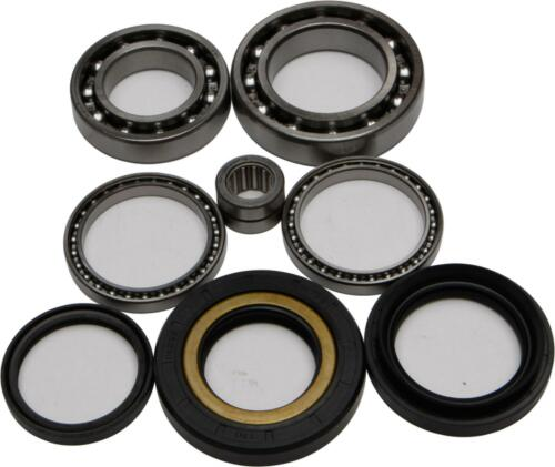 ALL BALLS DIFFERENTIAL BEARING KIT REAR 25-2070