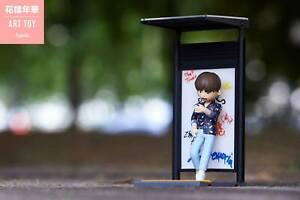 BTS-Art-Toy-PVC-Statue-Suga-Min-Yoongi-15-cm