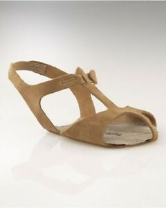 SANDASOL-HALF-SOLE-LYRICAL-MODERN-SHOE