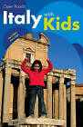 Open Road's Italy with Kids 4e by Barbara Pape, Michael Calabrese (Paperback / softback, 2011)