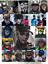 Bandana-Schal-Mund-und-Nasen-Maske-Halstuch-Mundbedeckung-Behelfsmundschutz-Neu Indexbild 2
