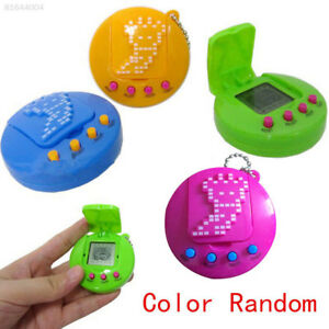 006F-Nostalgic-Retro-Classic-Tiny-Virtual-49-Pets-In-1-Cyber-Toy-Funny-Christmas