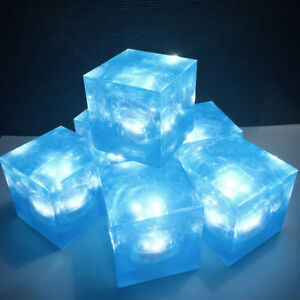 Avengers-Thanos-Tesseract-Cube-Universe-LED-Infinity-War-Cosplay-Props-4-5-6-5cm
