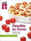 Familie in Form von Dagmar Cramm (2013, Gebundene Ausgabe)