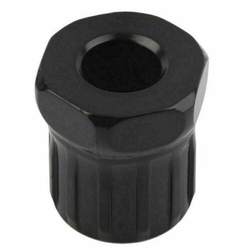 Tool Remover Cassette Removal Lockring Freewheel Repair Bicyc U2H4 Bike D6N4