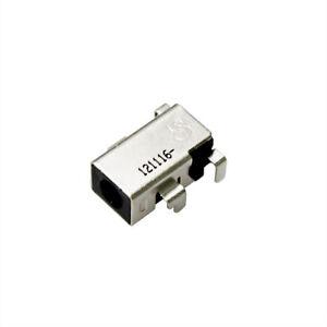 DC-POWER-JACK-Plug-Acer-Chromebook-15-CB5-571-CB5-132T-CB3-531-CB3-131-CB3-111-a