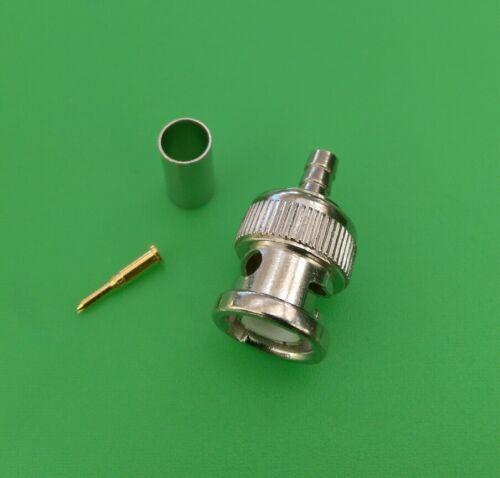 "1//4/"" .2500/"" CARBIDE SINGLE FLUTE O ENDMILLS FOR SOFT PLASTIC ONSRUD 63-775"