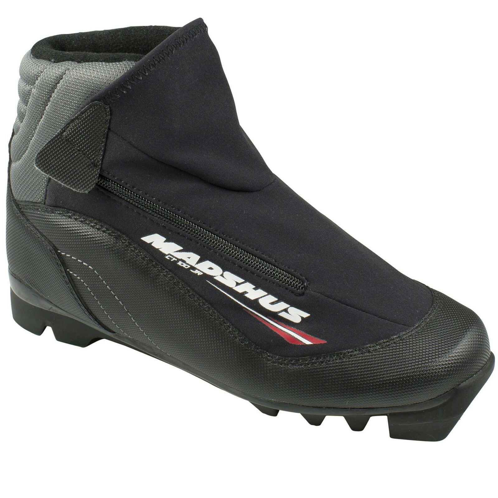 Madshus CT 100 Langlaufschuhe Unisex NNN-System NIS kompatibel Ski-Schuhe NEU