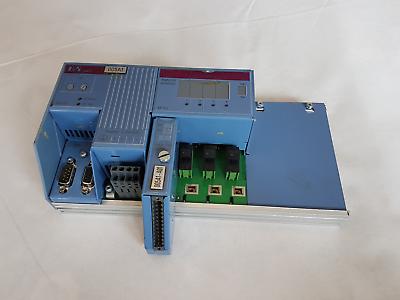 Eclipse MAG823 823 pulsante MAGNETE DIAMETRO 25.4 mm-venduta loose no confez