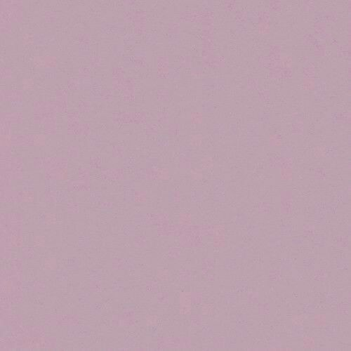 10 MINI ENVELOPPES 7x5,3cm /_ Die cut scrapbooking carterie Choix 25 couleurs