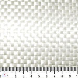 SALE-50-m-GLASGEWEBE-580-g-m-GLASFASERGEWEBE-ROVING-GFK-GLASROVING
