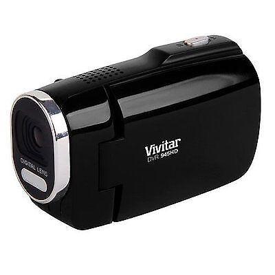 vivitar dvr 947 hd manual user guide manual that easy to read u2022 rh sibere co Vivitar Camera Manual Vivitar Camera