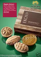 Natura Ekos Special Edition Soaps