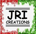jricreations