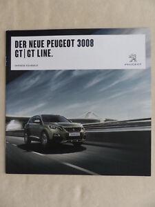Peugeot-3008-GT-Line-Prospekt-Brochure-07-2016
