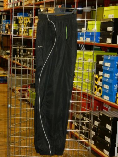Nike Woven Tracksuit Mens Gym Fitness Casual