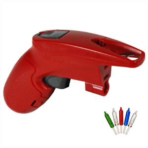 Christmas Light Bulb Tester.Details About Light Keeper Pro Christmas Tree Lights Bulb Tester Repair Tool Fuse Tester New