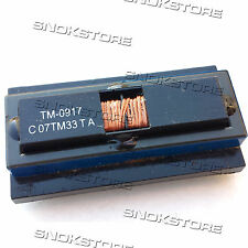 1x TM-0917 TM-1017 LCD INVERTER TRANSFORMER FOR SAMSUNG 740N 920NW 932NW 940NW