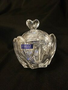 Marquis-by-Waterford-Sweet-Memories-Trinket-Candy-Bowl-with-Hearts-amp-Lid-4-5