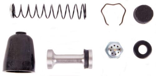 1964 Buick manual brakes Olds A Body Standard Brake Rebuild Kit
