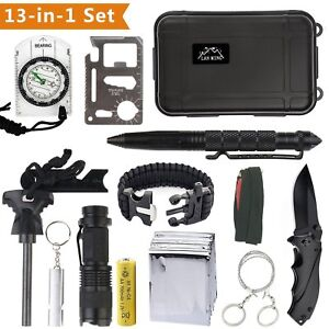 Kit-de-Supervivencia-Profesional-Equipo-SOS-de-Emergencia-Senderismo-Acampada