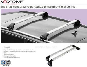 Barre-Alluminio-omologate-su-misura-per-Fiat-500X-profilo-02-15-gt