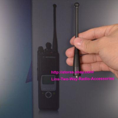 NAE6549 UHF Antenna for Motorola MTX800 MTX838 Radio 8505241U05 Portable Radio