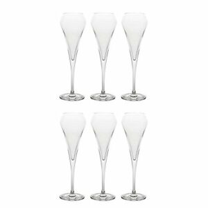 Chef-and-Sommelier-Open-Up-0-20L-Effervescent-Champagne-Flute-Glass-Set-of-6