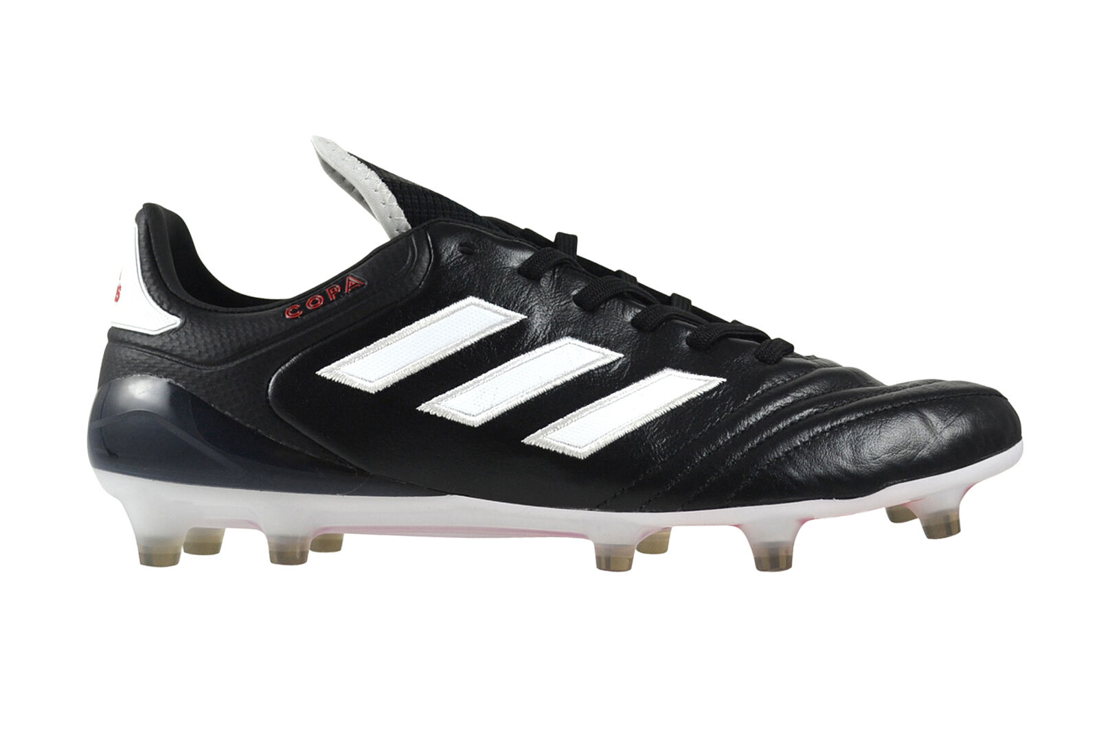 adidas performance Copa Tango 18.4 IN Fußball weiß