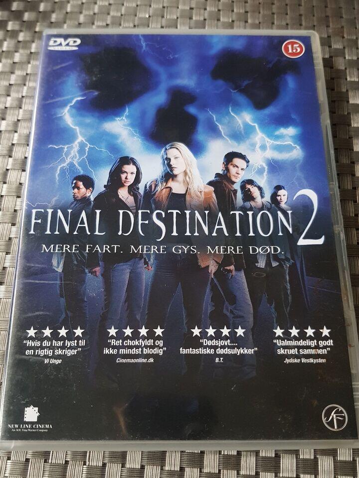 Final destination 2 518a371bc3f4b