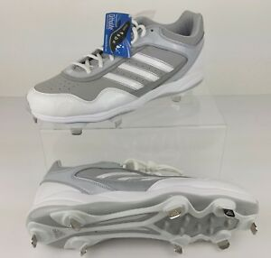 5b223a8d5 Image is loading New-ADIDAS-Excelsior-Pro-TPU-Low-Baseball-Cleats-