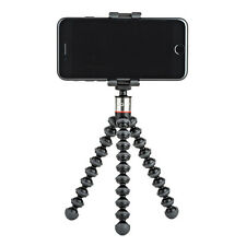 JOBY GripTight ONE GP Stand Tripod for Camera, Smart Phone, iPhone & Android