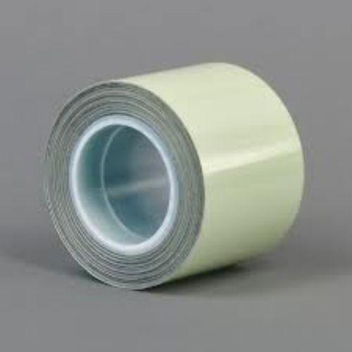 "3M 7550 Luminous Tape Self-adhesive Glow In The Dark Safety Tape 3//4/"" x 5 yards"