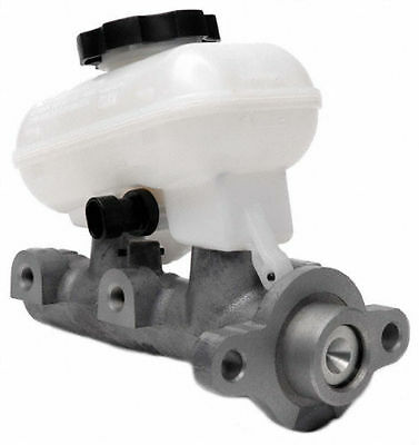 Brake Master Cylinder for Pontiac Grand Am 00-04 Oldsmobile Alero 00-04 M630753