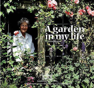 1 of 1 - A Garden in My Life, Ramsden, Cynthia, Very Good Book