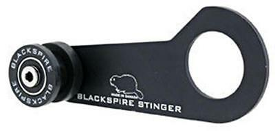 Blackspire Stinger Chain Tensioner Guide BB Mount 40t Max black