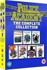 Police Academy 1-7 5051892009560 DVD Region 2