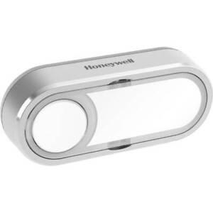 Honeywell-home-dcp511g-suoneria-senza-fili-trasmettitore-con-targhetta