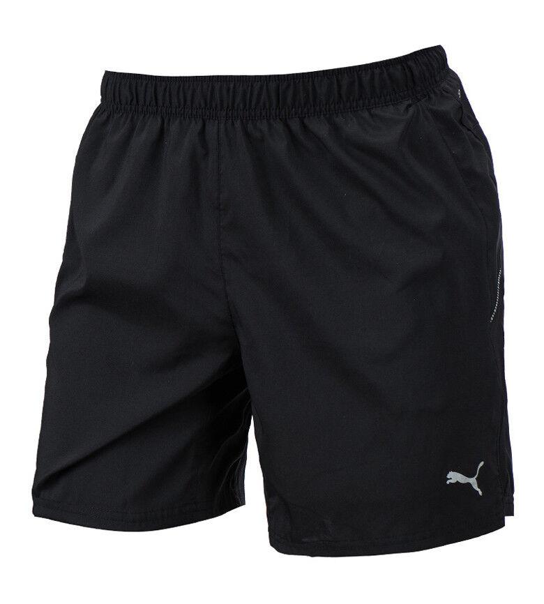Puma Core Run Shorts (51576401) In esecuzione Training Short Pants