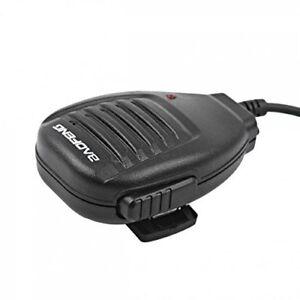Baofeng-BF-S112-Two-Way-Radio-Speaker