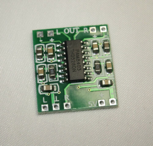 Meterware Wellrohr Kabelschutzrohr Kabelschutz geschlitzt 34 42 mm #SG2042
