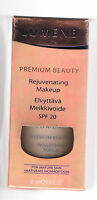 Lumene Premium Beauty Rejuvenating Makeup 100 Premium Pearl Spf 20